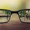 How Do We Perceive SEO at Eyebridge