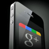 The Era of Google