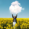 Stay Active With Cloud Computing