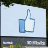 Tips to Promote Your Business via Facebook