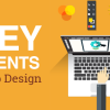 10 key ingredients of a good web design