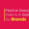 Festive Season 2016