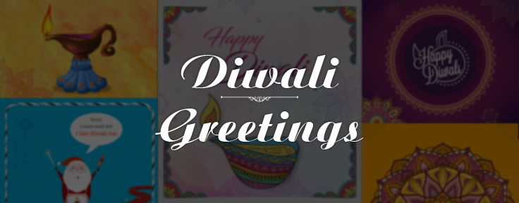 Beautiful diwali greetings for facebook and whatsapp beautiful diwali greetings designed for your brand m4hsunfo