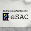 #AdmissionsAreOpen