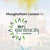 #RangDePhoto Contest