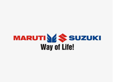 brand positioning of maruti suzuki This is a case study on competitive advantage of maruti udyog ltd (maruti suzuki) which focuses on business level and generic business strategies.