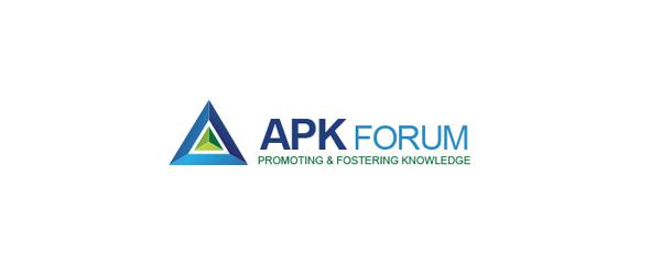 ApkForum