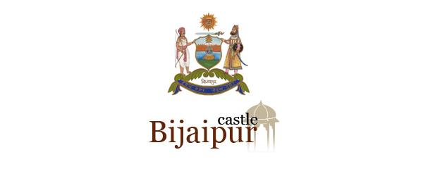 BIjaipur1