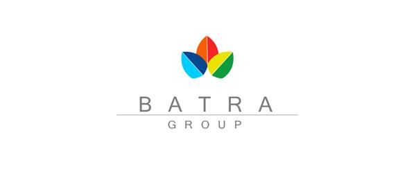 Batra