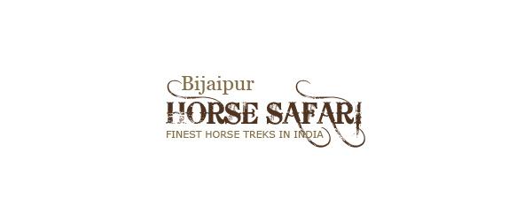 HorseSafari