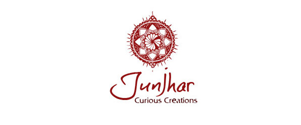 Junjhar
