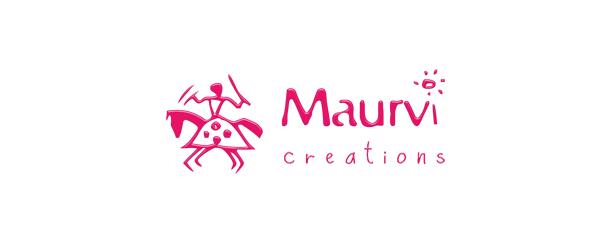 Maurvi
