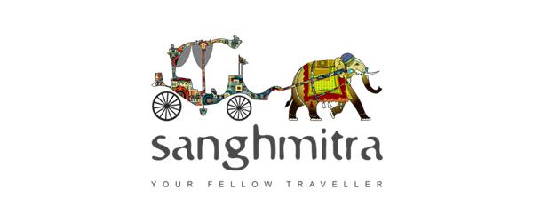 Sanghmitra