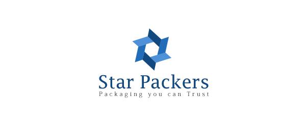 StarPackers