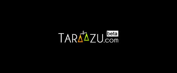Taarazu