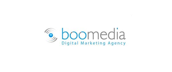 booMedia