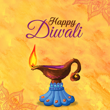 Beautiful diwali greetings for facebook and whatsapp choose image m4hsunfo