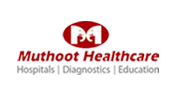 Muthoot Health Care