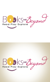 Books and Beyond