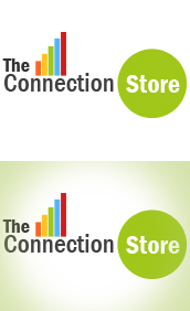 The Connection Store