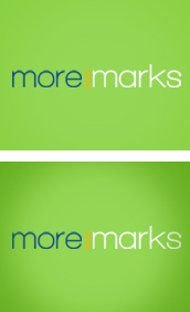 More Than Marks