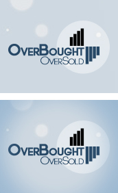 Over Bought Over Sold