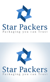 Star Packers